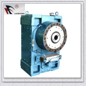 Gear Reducer Boxes