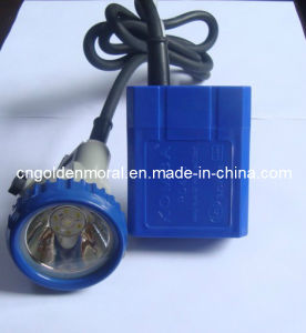 Mining Safety Lamp Komba Rd400 pictures & photos