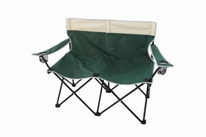 Folding Chair pictures & photos