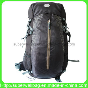 Hiking Trekking Climbing Rucksack Travelling Sports Backpacks Bags