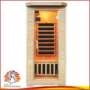 Infrared Sauna Room (G1 new)