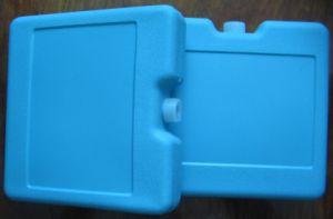 4 PE PA Aluminum TPU Cold Pack (HC25)