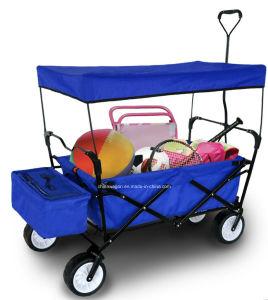 Easy Go Wagon pictures & photos