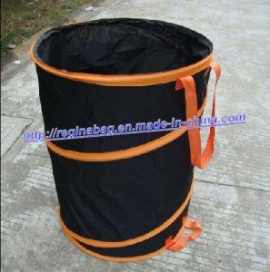 Pop up Bag, Foldable Bag
