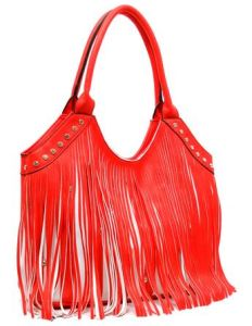 Fashion Handbags for Ladies Designer Handbags Shoulder Bags Online pictures & photos