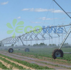 Farm Center Pivot Sprinklers Irrigation pictures & photos