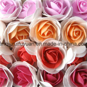 The Cloth Artificial Flowers pictures & photos