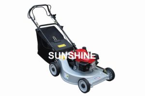 "16"" Power Lawn Mower/Deck Lawn Mower pictures & photos"