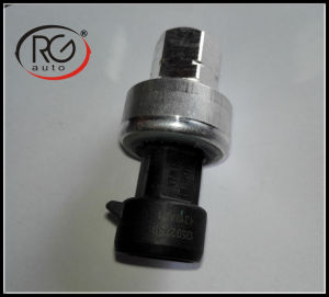 Chevrolet Opel Astra Pressure Switch for Air Conditioning, Pressostato Celta Corsa OE#V40730008 509485 38937 6zl35102 pictures & photos