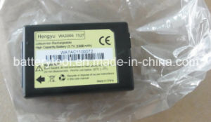 Wa3006 Battery for Psion Teklogix pictures & photos
