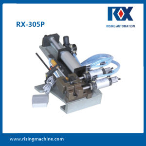 Rx-305p Hot Selling Pneumatic Cable Stripping Machine