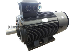 3-Phase Asynchronous Motor Series Sdm-Zsspecial for Sand Maker pictures & photos