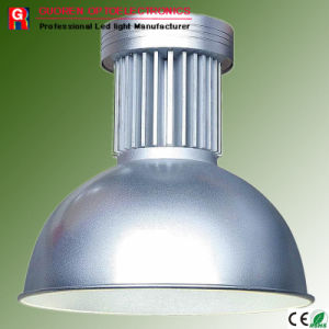 High Bay Light Saving Energy Outdoor Lighting (GR-G200WS)