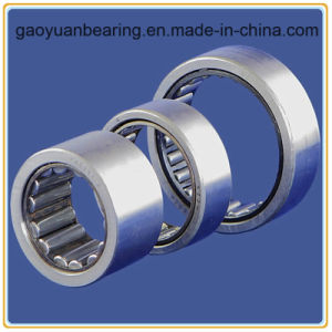 Original Japan NACHI NTN Koyo IKO Needle Roller Bearing (NA4904) pictures & photos