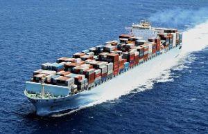 FCL Customs Clearance Warehouse and Inland Truck to Manzanillo (Panama)