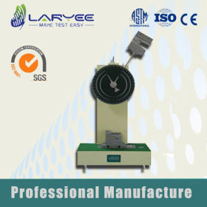 15j Charpy Pendulum Imapct Testing Machine (CIT2105/2150) pictures & photos