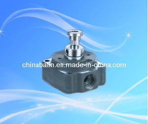 Ve Rotor Heads for Iveco (1468336614)