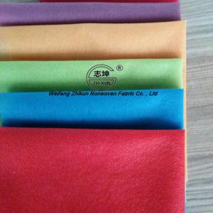Table Polypropylene Nonwoven Fabric