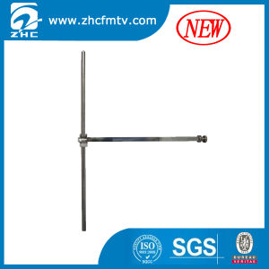 FM Broadcast Antenna for Broadcast Transmitting pictures & photos