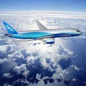 Air Freight From Hongkong, Shenzhen