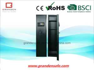Gun Safe (with Electronic Lock) pictures & photos