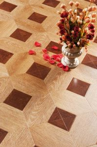 CE Art Parquet P901 Laminate Flooring