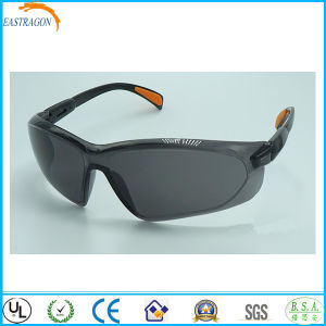Custom Safety Goggles pictures & photos