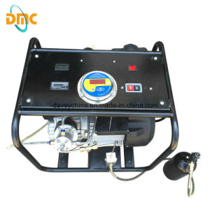 Mini High Pressure Air Compressor for Paintball pictures & photos