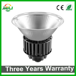 High Power Industrial 150W SMD3030 LED High Bay Light pictures & photos