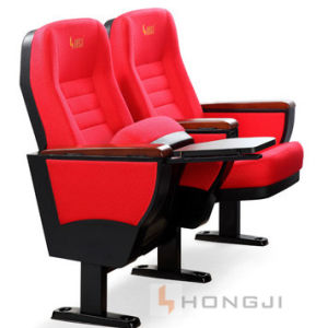 University Lecture Hall Room Theater Furniture Auditorium Chair pictures & photos