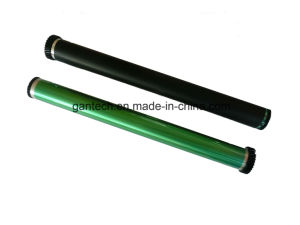 Ml1210 OPC Drum Compatible for Samsung Printer Ml 5100 OPC Drum Price pictures & photos