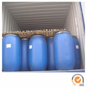 Hot Sale! Anionic Surfactant SLES 28% and 70% (2EO/3EO) pictures & photos