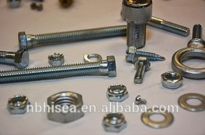 Roof Hatches Parts pictures & photos