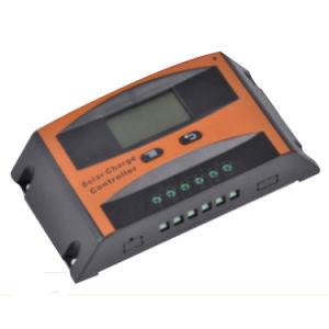 Solor Controller/Sollar Power Controller pictures & photos