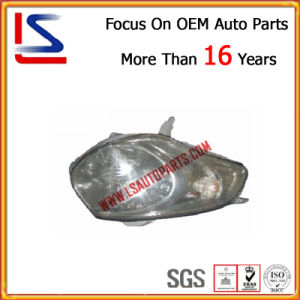 Auto Spare Parts - Head Lamp for Toyota Verossa 2001-2003 pictures & photos