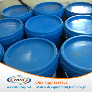 Lithium Cobalt Oxide Licoo2 (Cobalt) Powder for Li-ion Battery Cathode - Gn-Lib-Lco pictures & photos