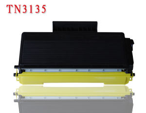 Tn3135 Toner Cartridge for Use in Brother Printers pictures & photos