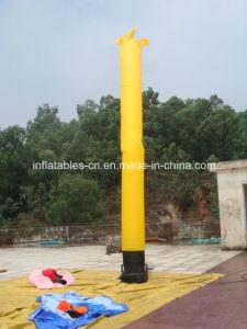 Inflatable Air Tube, Air Sky Dancers