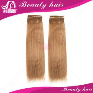Unprocessed Virgin Brazilian Hair Body Wave 4PCS Brazilian Virgin Hair Human Hair Extension Soft Brazilian Hair Weave Bundles pictures & photos