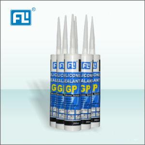 Glass Glazing for Glass Ceramic Sanitary Ware