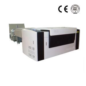 aluminium Positive CTP Plate Printing Machine pictures & photos