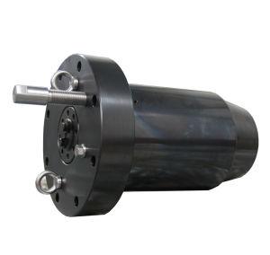 Ygx120070080c Hydraulic Lockpin
