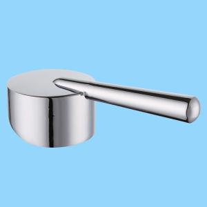 Shower Faucet (JN4A7446) pictures & photos