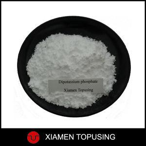 Dipotassium Phosphate (DKP) 0-40-52 pictures & photos