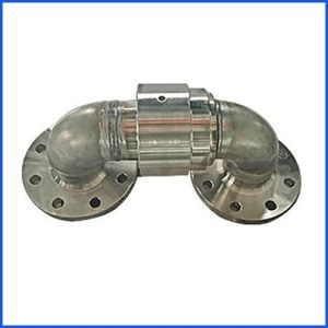 Fygl Type Rotary Pipe Joint