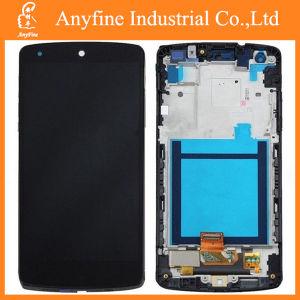 Original LCD Display for LG Google Nexus 5 D820 D821
