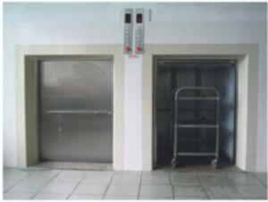 Dumbwaiter Elevator/ Foods Elevator/ Service Elevator