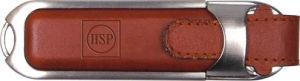 USB Flash Drive Leather PU OEM Logo USB Stick Memory Card USB Flash Disk USB Thumb Drive 2.0 USB Memory Card Pendrives Flash Drive pictures & photos