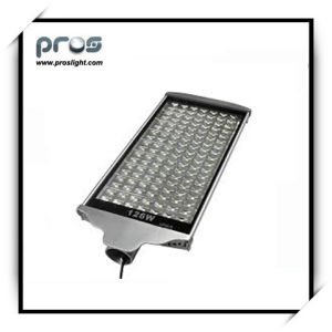 Rt Series LED Street Light 42W-198W IP65 (PL-LD-RT126W) pictures & photos