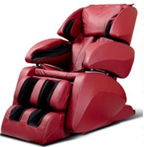 Zero Gravity Massage Chair Sex Message Chair (WS-H021) pictures & photos